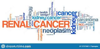 Καρκίνος Νεφρού